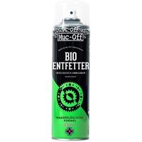 Bio Degreaser, 500ml, Reinigungsmittel