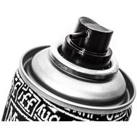 Bremsenreiniger Disc Brake Cleaner, 750ml Workshop Size, Reinigungsmittel