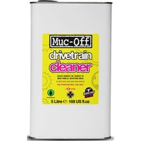 Kettenreiniger Bio Drivetrain Cleaner, 5-Liter-Kanister, Reinigungsmittel