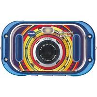 KidiZoom Touch 5.0, Digitalkamera