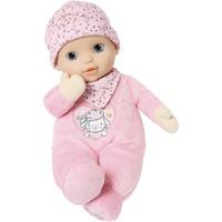 ZAPF Creation Baby Annabell® Newborn Heartbeat, Puppe