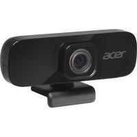 QHD Conference Webcam (ACR010)