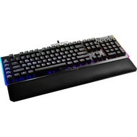 Evga Z20, Gaming-Tastatur
