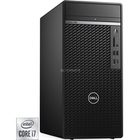 Dell OptiPlex 7080 MT FMDPW , PC-System