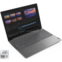 Lenovo V15 IIL 82C500JUGE , Notebook