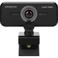 Live! Cam Sync 1080p V2, Webcam