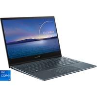 Asus ZenBook Flip 13 UX363EA-EM045R , Notebook