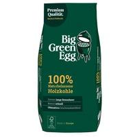 Premium Holzkohle FSC-zertifiziert, 4,5kg