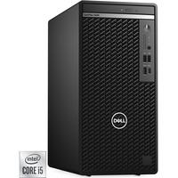 Dell OptiPlex 5080 MT, PC-System