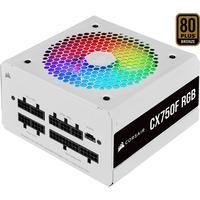 Corsair CX750F RGB, PC-Netzteil