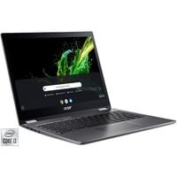 Acer Chromebook Spin 13 CP713-2W-356L , Notebook
