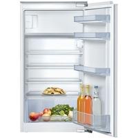 NEFF K1535XFF1 N30, Kühlschrank