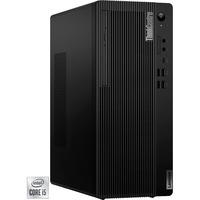 Lenovo ThinkCentre M70t 11EV000WGE , PC-System