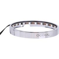 Eisball Digital RGB-Ring inkl. LED-Ersatzteil, LED-Streifen