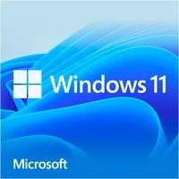 Windows 11 Home, Betriebssystem-Software