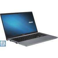 ASUSRO P3540FA-BQ1150R, Notebook