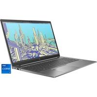 HP ZBook Firefly 15 G8 313Q9EA , Notebook