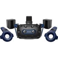 Vive Pro 2 Full Kit, VR-Brille