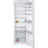 NEFF KI1813FE0, Vollraumkühlschrank