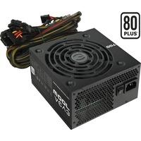 Evga 700 W1 80 WHITE 700W, PC-Netzteil