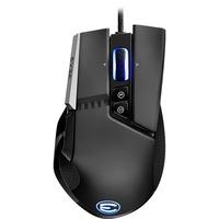 Evga X17, Gaming-Maus