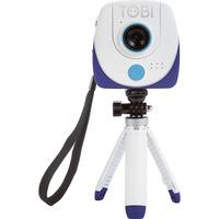 Tobi 2 Director''s Camera, Videokamera