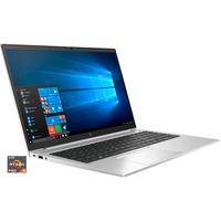 HP EliteBook 855 G7 23Y53EA , Notebook