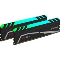 DIMM 16 GB DDR4-4000 Kit, Arbeitsspeicher