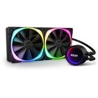 Nzxt Kraken X63 RGB, Wasserkühlung