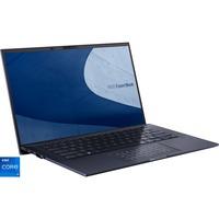 Asus ExpertBook B9 B9400CEA-KC0166R , Notebook