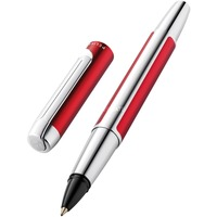 Tintenroller Pura Bordeaux, Stift