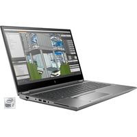 HP ZBook Fury 15 G7 2C9X6EA , Notebook