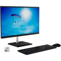 Lenovo V50a-24IMB AiO 11FJ00BLGE , PC-System