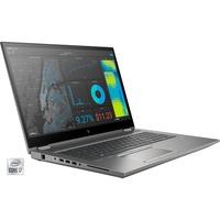 HP ZBook Fury 17 G7 119Y7EA , Notebook