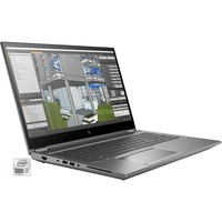 HP ZBook Fury 15 G7 119X4EA , Notebook