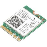 Thinkpad Fibocom L850-GL WWAN  4XC0R38452, Mobilfunkadapter