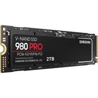 Samsung 980 PRO 2 TB, SSD