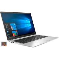 HP EliteBook 845 G7 23Y56EA , Notebook