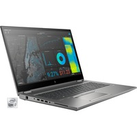 HP ZBook Fury 17 G7 2C9W7EA , Notebook