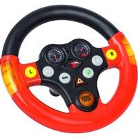 Lenkrad Multi-Sound-Wheel
