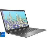 HP ZBook Firefly 15 G8 313P1EA , Notebook