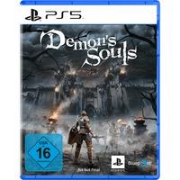 Demon''s Souls , PlayStation 5-Spiel