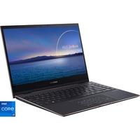Asus ZenBook Flip S UX371EA-HL003R , Notebook