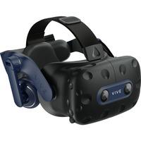 Vive Pro 2, VR-Brille