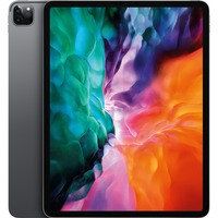 Apple iPad Pro 12,9 2020 256 GB , Tablet-PC