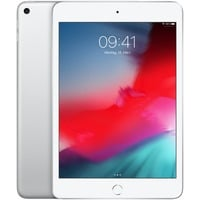 Apple iPad mini 64GB , Tablet-PC