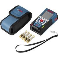 Laser-Entfernungsmesser GLM 250 VF Professional