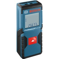 Laser-Entfernungsmesser GLM 30 Professional