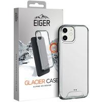 Glacier Case, Handyhülle