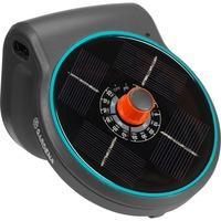 Solar-Bewässerung AquaBloom Set, Bewässerungssteuerung